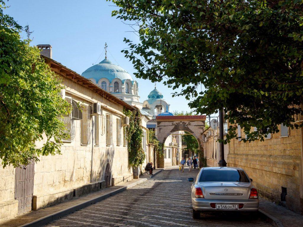 Crimea (5)