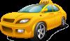 Такси-Крым