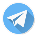 Our Telegram