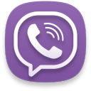 Our Viber